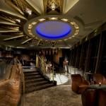 超富裕層向け会員制の高級ホテル、東京ベイコートに潜入