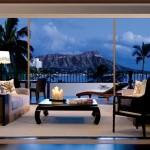ハワイ好き女子必見!世界のセレブを魅了する伝説の5つ星ホテル