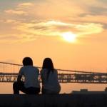 【言葉なんかいらない】日本の夕焼けスポットをご紹介