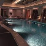 【第二弾】超富裕層向け会員制の高級ホテル、東京ベイコートに潜入