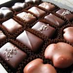 あのオバマ大統領夫妻もお気に入りのチョコレート