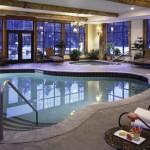 極上スパ付き高級ホテルの景観はダテじゃない!