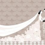 【結婚記念日】両親の磁器婚式に贈るもの【20年】
