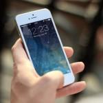 大切な人のiPhoneを守りたい人におすすめアイテム