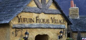 世界一美しい村を再現した場所が新観光地として大人気に!