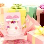 大好きな彼や友達を驚かせたい!韓国発まるでビックリ箱のようなプレゼント!!