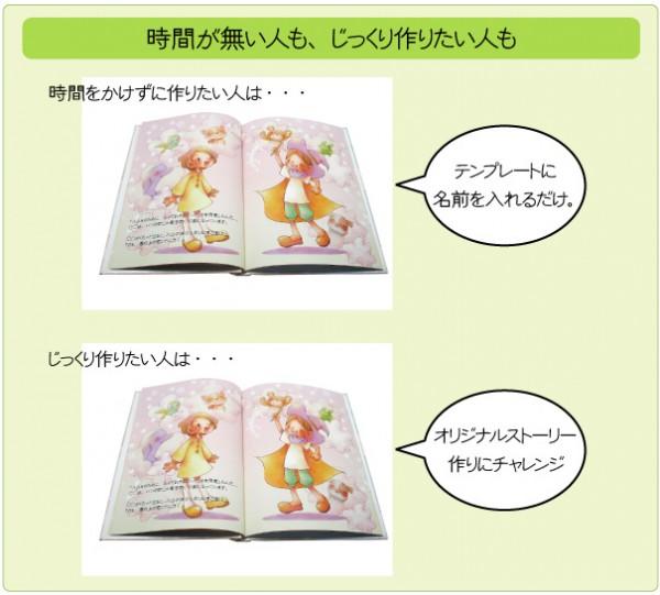 ミーオンブック4