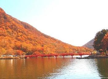 mm_akagiyama1
