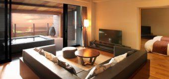 【ギフトチケット】全国の一流旅館・ホテルへの宿泊をペアで楽しめる「Relaxギフト」って知ってる?