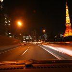 ☆夜景☆首都高おすすめスポット