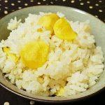 「食欲の秋」到来!見栄えも華やかな簡単レシピを紹介!!