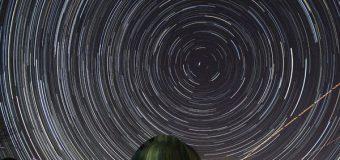 秋定番、カップルにオススメの天体観測スポット3選