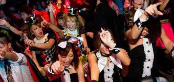 【ハロウィンパーティー苦手な方】必見!仮装を上手にかわす方法